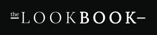 Рекламное агенство в Бишкеке