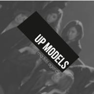 up-models