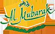 Al Mubarak
