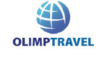 Olimp Travel