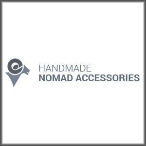 nomad234-1