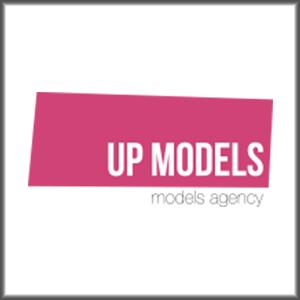 upmod234els-1