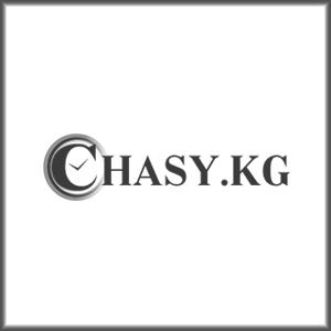 chasy-1