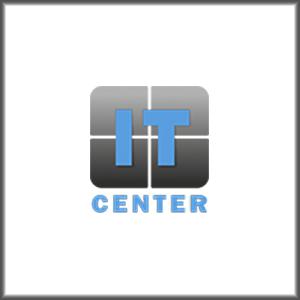 itcenter-1