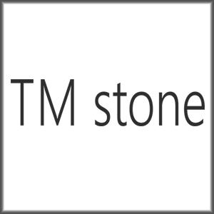 tm-stone-1