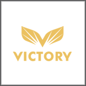 victory-1