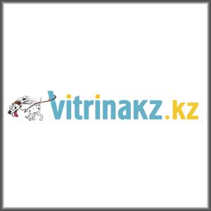 vitrinakz-1